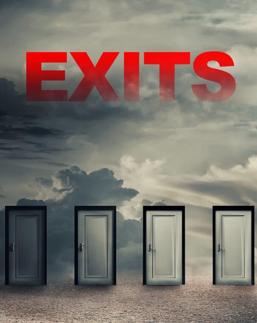 Exits_WEB