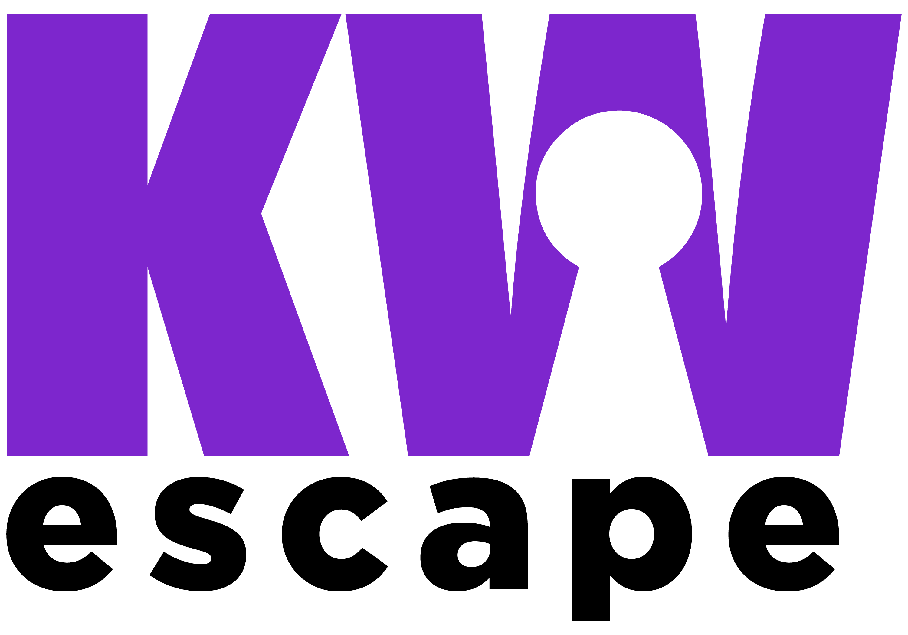 KW Escape-01