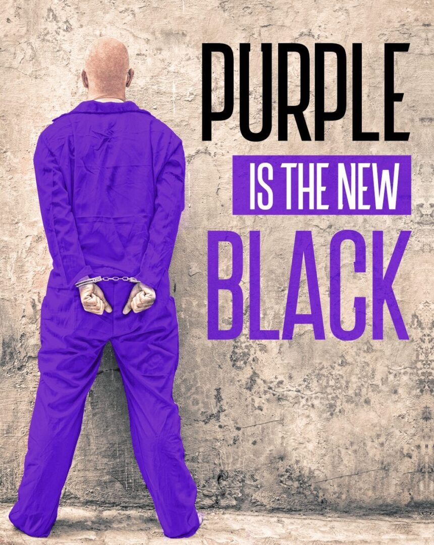 Purple is the New Black_WEB