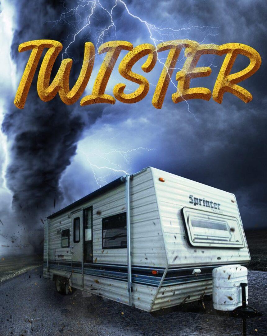 Twister_WEB