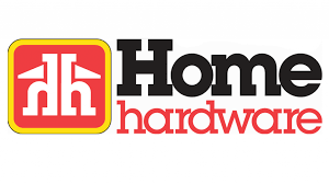 https://kwescape.ca/wp-content/uploads/2021/01/homehardware.png